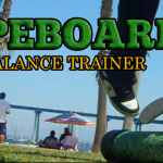 best-balance-board-trainer_0