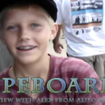 Alex: Indo Board vs. PipeBoard