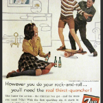 7-up-50s-advertisement-history-of-balance-board-1