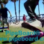 alex-stein-shove-it-balance-board