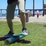 1_pipeboard_balance_board_david_kickflip_1-8