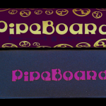 purple-power-pipeboards